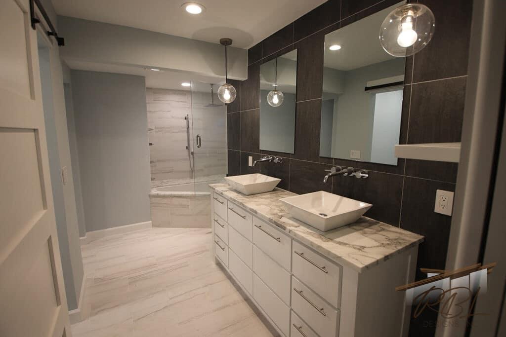 Bath 3