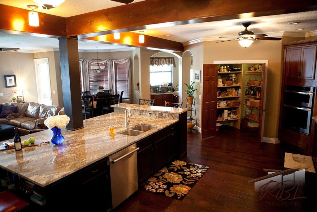 Final Kitchen 7